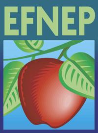 EFNEP