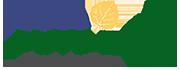 Jeffco Outdoors Foundation logo