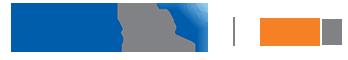 HughesNet Gen4 logo