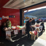 4-H dog project fundraiser