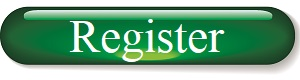 Click to register for 4-H ENOR Camps